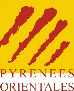 logo_pyrenees_orientales_66